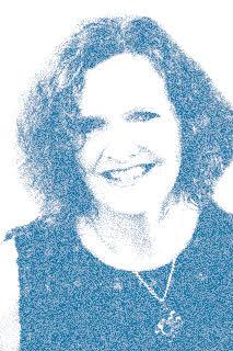 Mary Munro